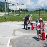 Gas._tekm._-_Pionirji_2.6.2018-5